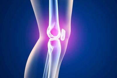 Artroskopia stawu kolanowego wŻagiel Med