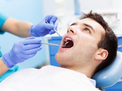 stomatolog dladorosłych lublin