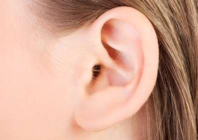 plastyka ucha Żagiel Med