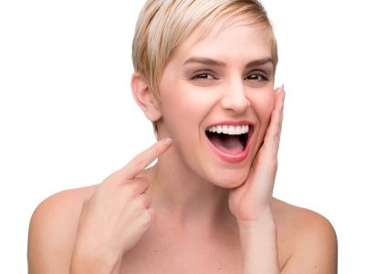 wybielanie zębów lublin żagiel med