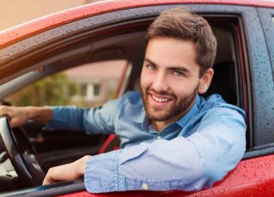 badania prawo jazdy lublin