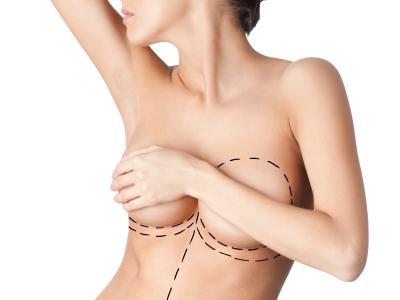 operacja plastyczna piersi lublin