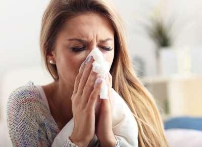 operacyjne leczenie skrzywionej przegrody nosowej wŻagiel Med