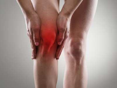 bieganie urazy kolan