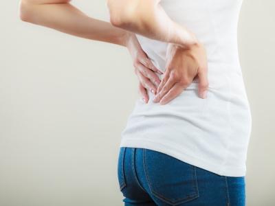bóle pleców rehabilitacja lublin