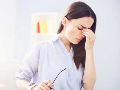 Dysfunkcje stawu skroniowo-żuchwowego rehabilitacja lublin