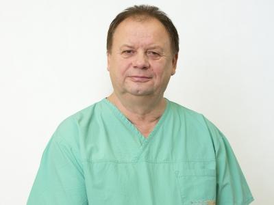 dr Wierzbicki Żagiel Med
