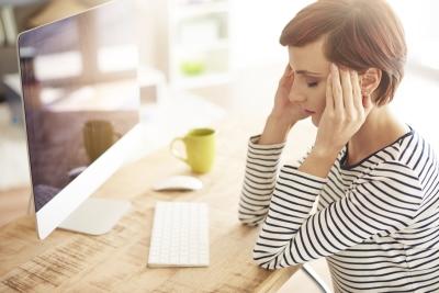 leczenie migreny botoxem
