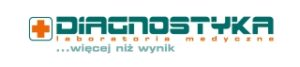 logo diagnostyka
