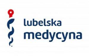LubelskaMedycyna_PL_CMYK-320x202