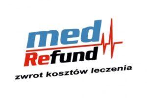 MedRefund